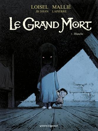 LE GRAND MORT T3[VO].indd.pdf