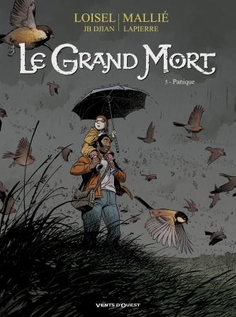 501 LE GRAND MORT T5[VO].indd