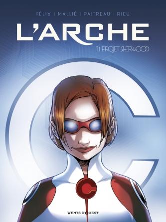 L_ARCHE T01[VO].indd.pdf