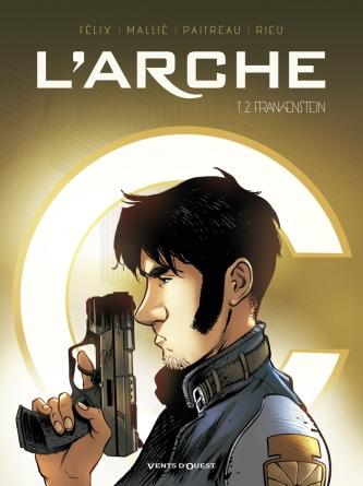 L_ARCHE T02[VO].indd.pdf