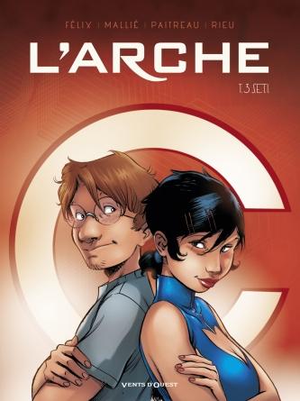 L_ARCHE T03[VO].indd.pdf